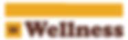 Logo_bon_cadeau_wellness.png