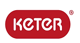 Keter logo.PNG