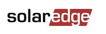 solaredge logo.PNG