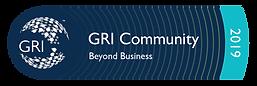 GRI COMMUNITY 2019.png