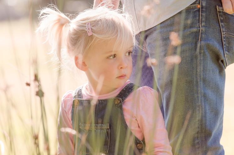 Portfolio 09.jpg
