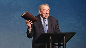 RC Sproul 1.jpg