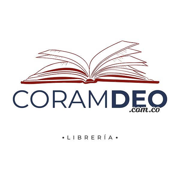LOGO CORAM DEO-07.png