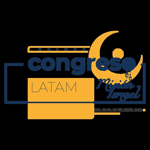 Primer Congreso Latinoamericano Misión Ismael