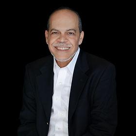 Miguel Núñez.jpg