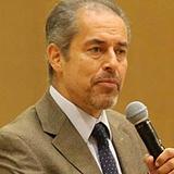 Arturo Rojas.webp