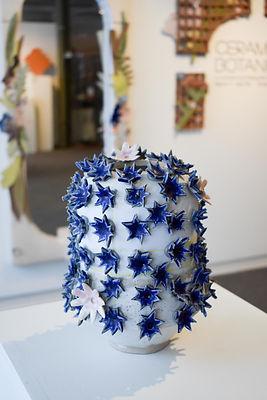 Ceramica Botanica, For Web-0050.jpg