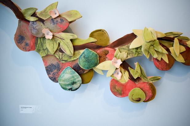 Ceramica Botanica, For Web-0009.jpg