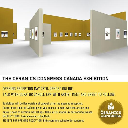 May 2021 - The Ceramic Congress(3).jpg
