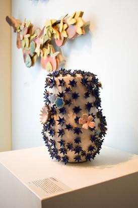 Ceramica Botanica, For Web-0059.jpg