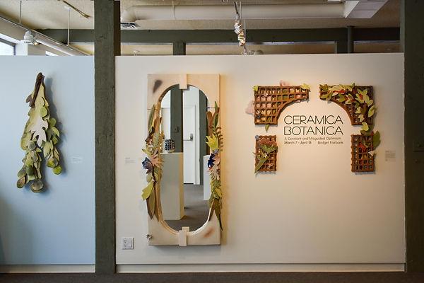 Ceramica Botanica, For Web-0003 q.jpg