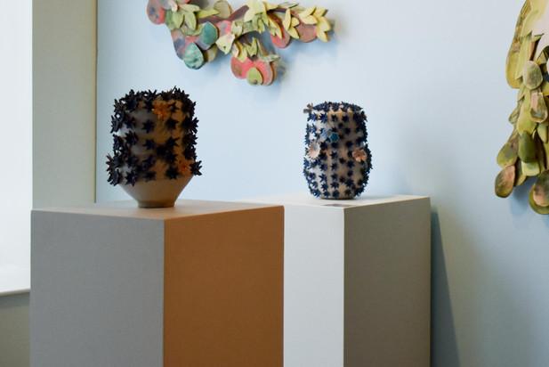 Ceramica Botanica-0020.jpg