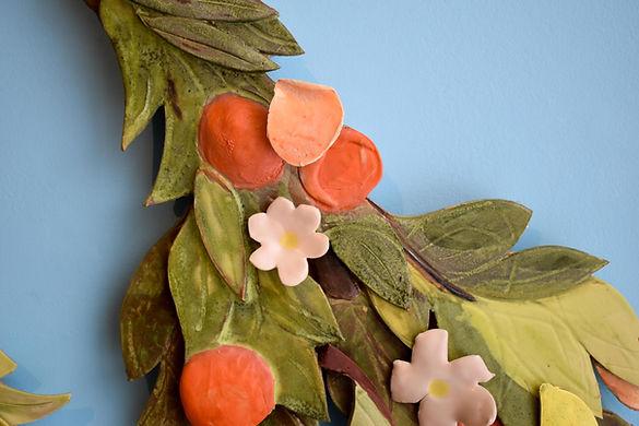 Ceramica Botanica, For Web-0032.jpg