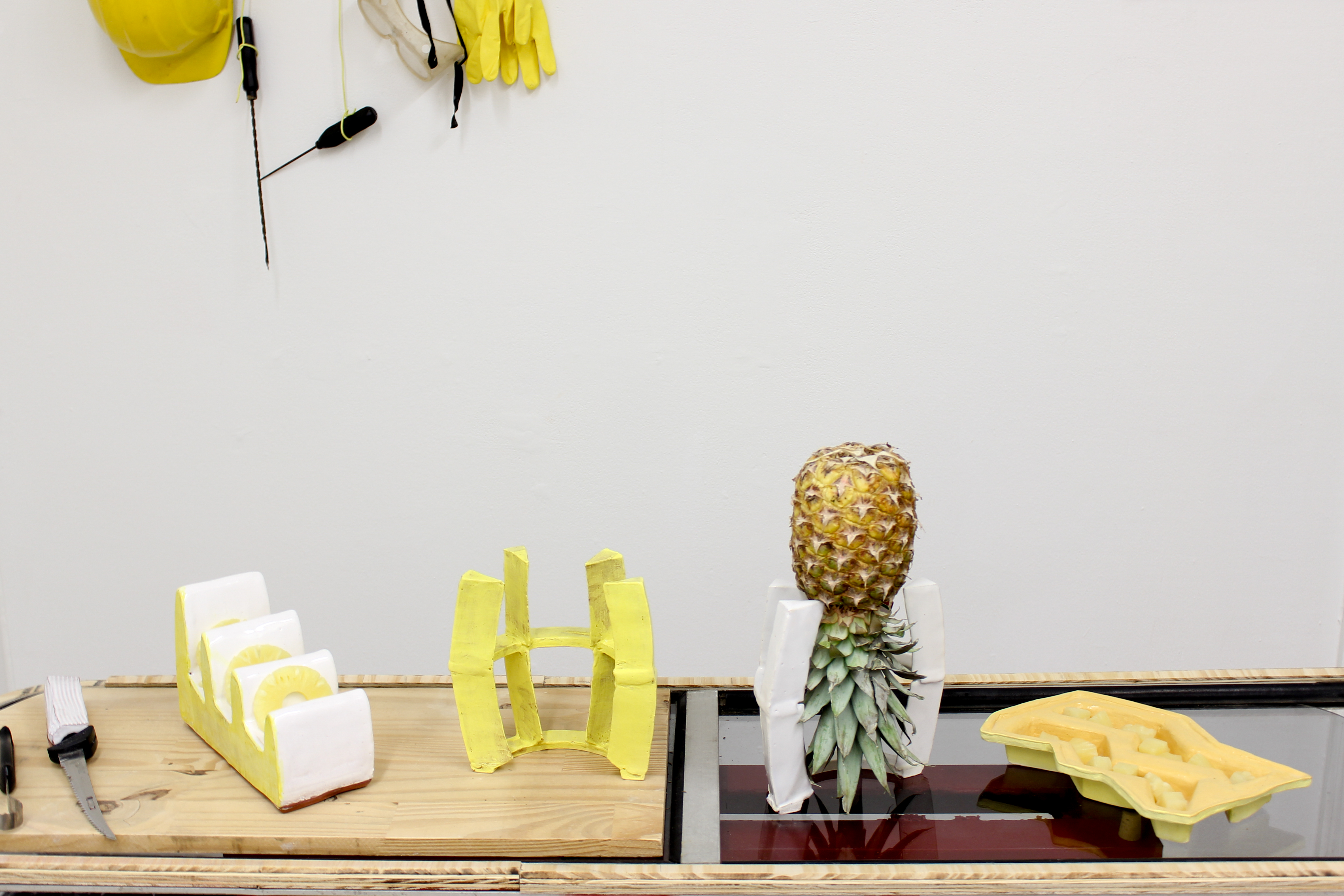 Pineapple Project-6766