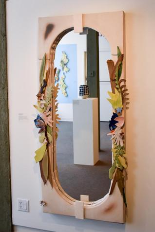 Ceramica Botanica, For Web-0062.jpg