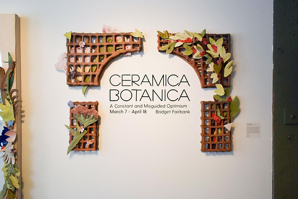 Ceramica Botanica, For Web, cropped-.jpg