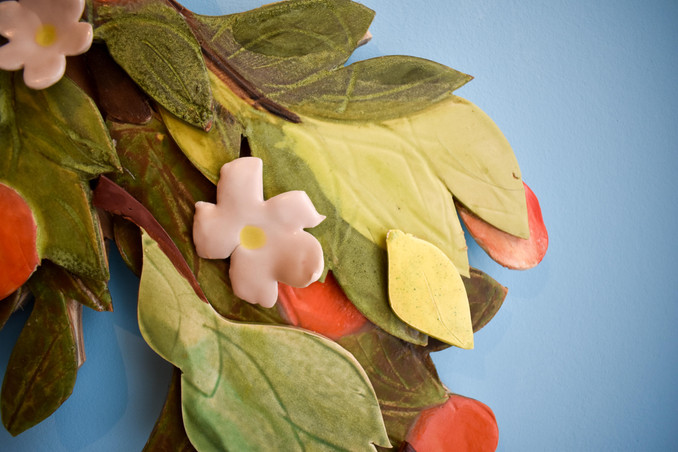 Ceramica Botanica, For Web-0037.jpg