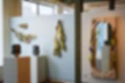 Ceramica Botanica, For Web-0020.jpg