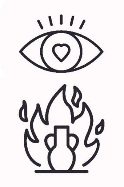 Potter heart.jpg