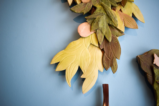 Ceramica Botanica, For Web-0036.jpg