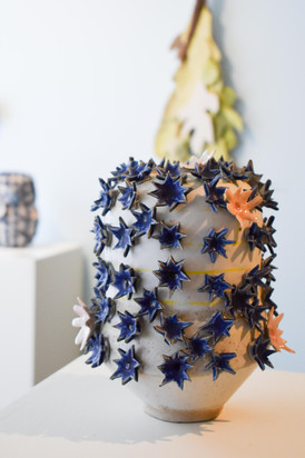 Ceramica Botanica, For Web-0051.jpg