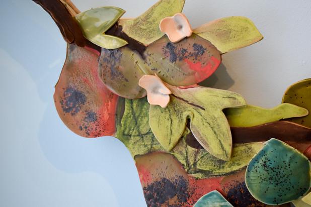 Ceramica Botanica, For Web-0014.jpg