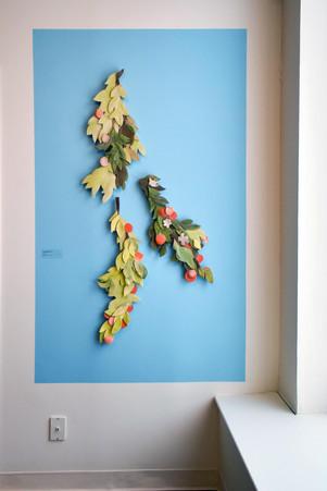 Ceramica Botanica, For Web-0031 q.jpg