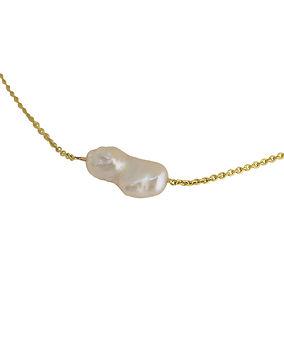 Baroque Pearl Necklace.jpg