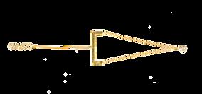 DSC05561.png