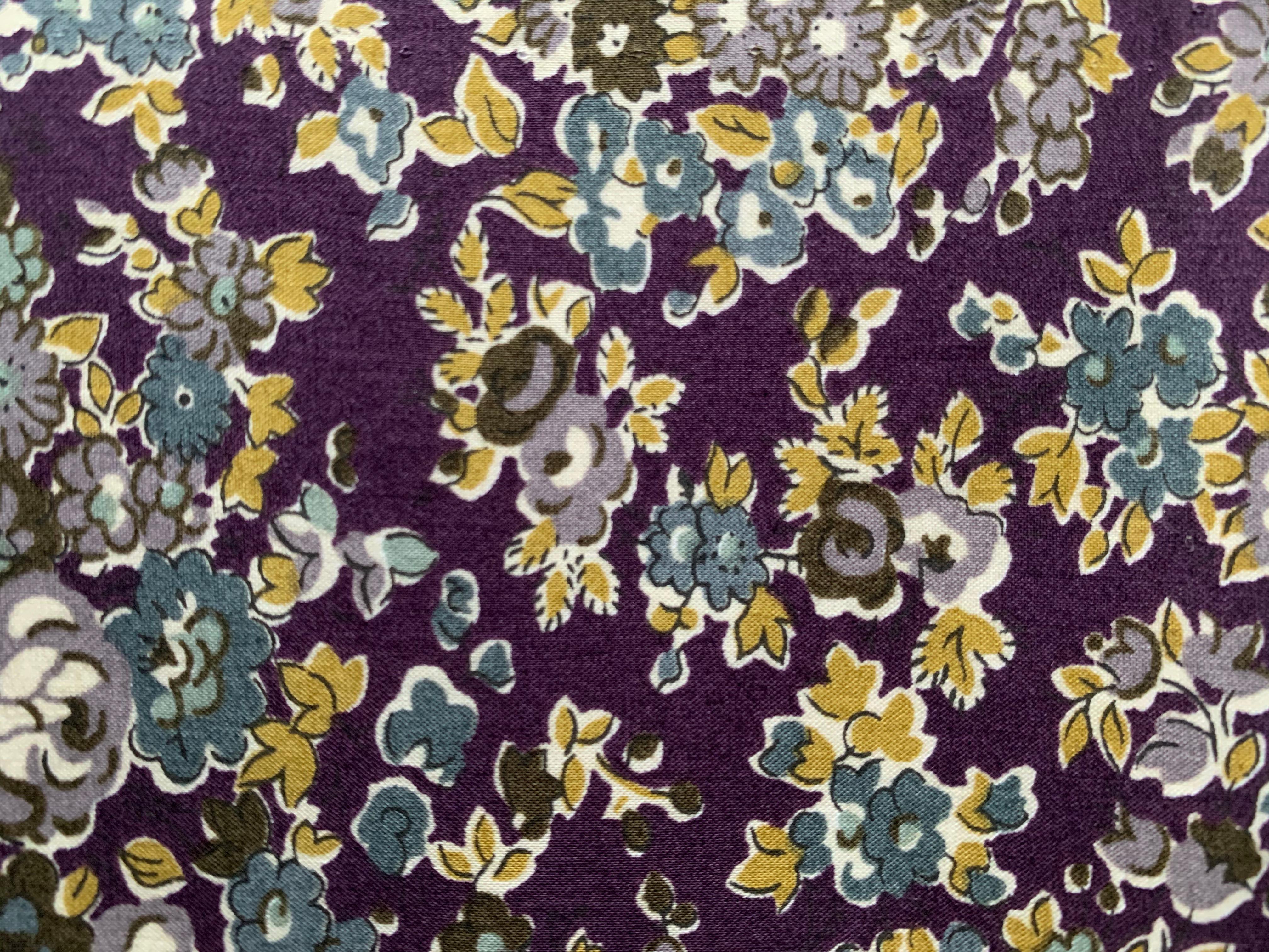tatum purple.jpg