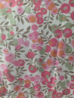 pink japonais.jpg