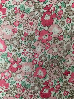michelle rose japonais.jpg