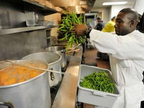 RDN Halts Deportation of Beloved Albany Chef