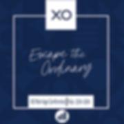 XO_Instagram_Custom_Date_1.jpg