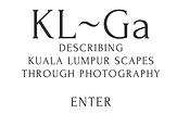 KL-Ga.org