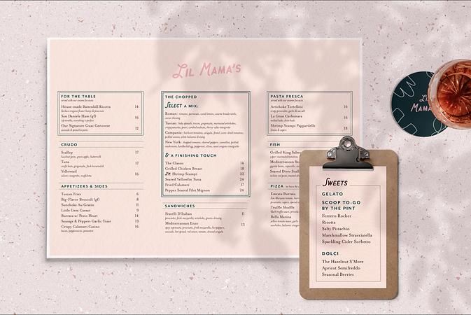 lm menu.png