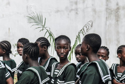 YAGAZIE EMEZI | Nigeria