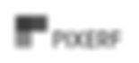 PIXERF_Logo_Horizontal_RGB_23032016_edit