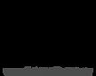 epm_Logo for Publication_2017_Black.png
