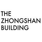 zhongshan.logo.square.png