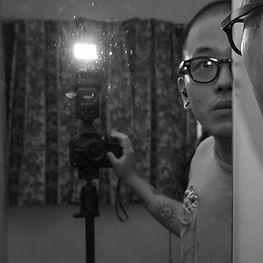 Alvin Lau.portrait.jpg