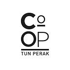 Co-Op_FFA.png