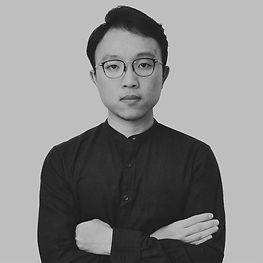 JackYong_1000x1000.portrait.jpg