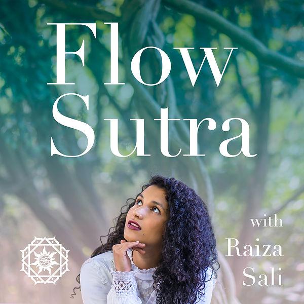 Flow Sutra Cover Art.jpg