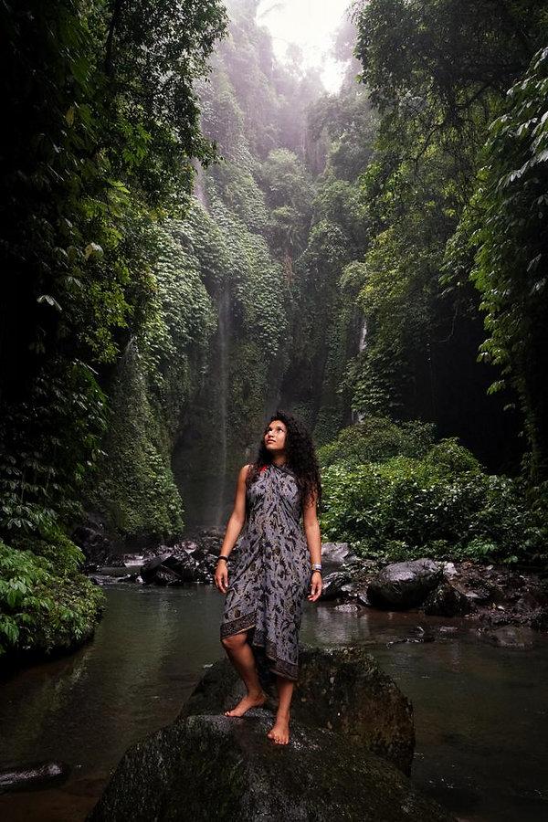 Bali Sekumpul Waterfalls_edited.jpg