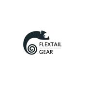 Flextail