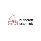 Bushcraft-essentials