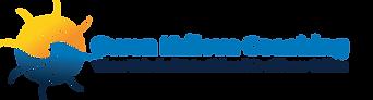 GK_final_logo.png