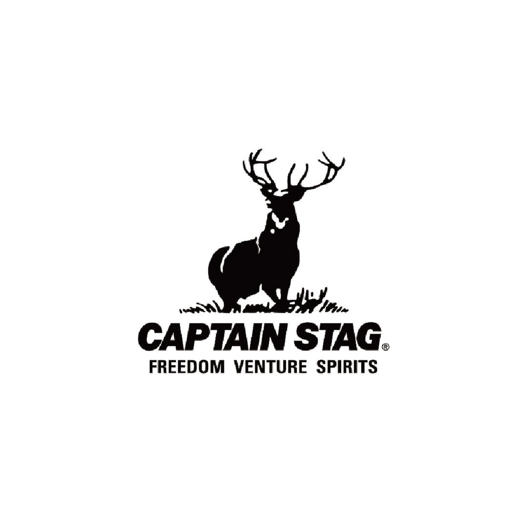 Captain Stag
