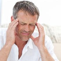 Headache Chiro.jpg